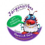 Keeping it Human: The Cure for Jargonorrhea!