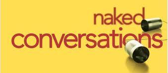 Naked Stories keepingithuman.com