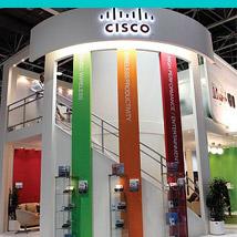 Cisco | Executive Communications