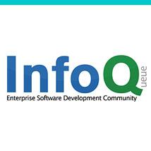 InfoQMarketing Strategy