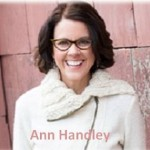 Power Up Your Content Marketing in 2014 – My Chat with Ann Handley