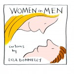 Funny Women: A Cartoon Celebration of Truth-Telling