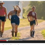 Content Voice: What a Fun Country Song Can Teach Business