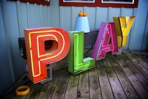 How to Keep Your Content Fun and Playful