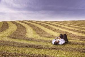 Content marketing mindfulness