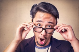 How smart entrepreneurs communicate big ideas