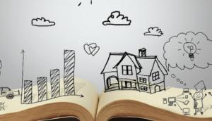 Building Storytelling Organizations