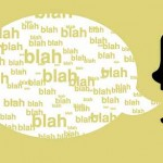 Stop jargon! Kathy Klotz-Guest