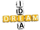 Build a marketing movement www.keepingithuman.com