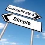 Keep it Simple Keepingithuman.com