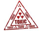 Toxic humor is dangerous. www.keepingithuman.com