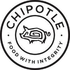 Chipotle's Bigger Message