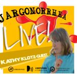 Jargonorrea-Live-300x300-150x150