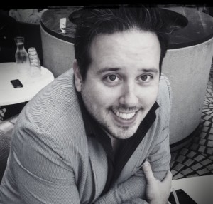 Content Marketing Funnel - Podcast Chat with Jason Miller