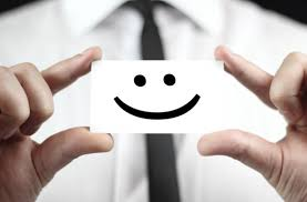 improv in business customer service